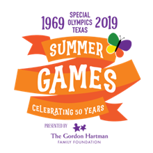 Special Olympics Texas To Launch 2019 Summer Games in San Antonio