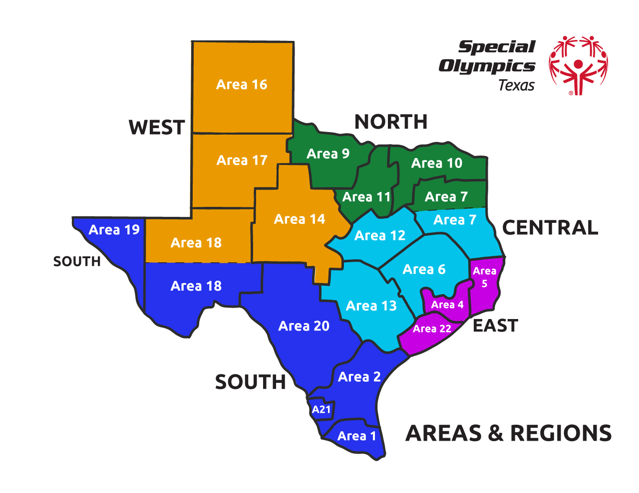 Area Offices on austin texas state map, s fannin surrender at goliad map, san felipe state park, large texas road map, el paso map, san felipe colony, stephen f. austin land grant map, bexar county zip code map, san felipe state historic site, empresario map,